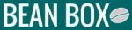Bean Box Discount Code