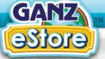 Ganz eStore Discount Code