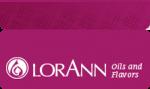 LorAnn Discount Code
