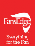 FansEdge Discount Code