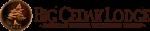 Big Cedar Lodge Discount Code
