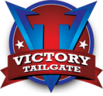 Victory Tailgate Discount Code