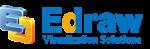 EDRAW Discount Code