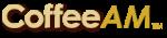 CoffeeAM Discount Code