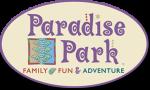 Paradise Park Discount Code