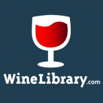 Wine Library Discount Code