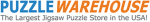 Puzzle Warehouse Discount Code