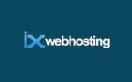 IX Web Hosting Discount Code