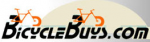 Bicycle Buys Coupons