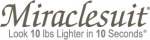 Miraclesuit Discount Code