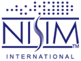 NISIM INTERNATIONAL Discount Code
