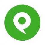 Phone.com Discount Code