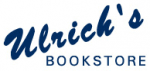 Ulrich's Bookstore Discount Code