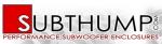 Subthump Discount Code