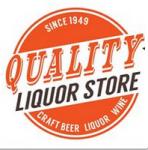 Quality Liquor Store Discount Code