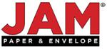 JAM Paper & Envelope Discount Code