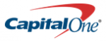 Capital One Discount Code