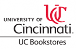 University of Cincinnati Bookstore Discount Code