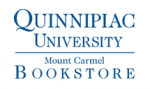 Quinnipiac University Bookstore Discount Code