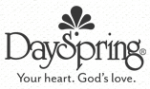 DaySpring Discount Code
