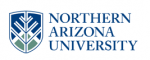 NAU Bookstore Coupons