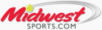 Midwest Sports Discount Code