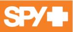 Spy Optic Discount Code