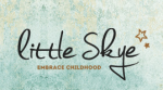 Little Skye Discount Code