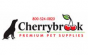 Cherrybrook Discount Code