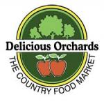 Delicious Orchards Discount Code