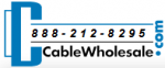 Cable Wholesale Discount Code