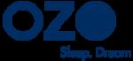 OZO Hotels Discount Code