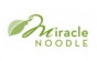 Miracle Noodle Discount Code