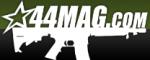 44Mag.com Discount Code