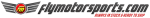 Flymotorsports Discount Code
