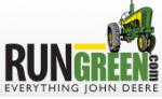 Rungreen Discount Code