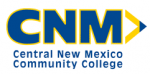 CNM Bookstore Coupons