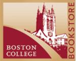 Boston College Bookstore Coupons