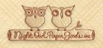 Night Owl Paper Goods Discount Code