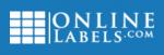 Online Labels Discount Code