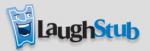 LaughStub Discount Code
