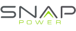SnapPower Discount Code