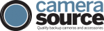 Camera-source Coupons