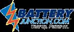 Battery Junction Discount Code