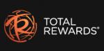 Total Rewards Discount Code
