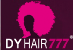 Dyhair777 Coupons