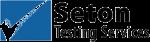 Seton Testing Services Coupons