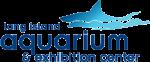 Long Island Aquarium Coupons