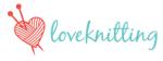 LoveKnitting Coupons