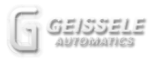 Geissele Coupons